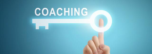 coaching-1
