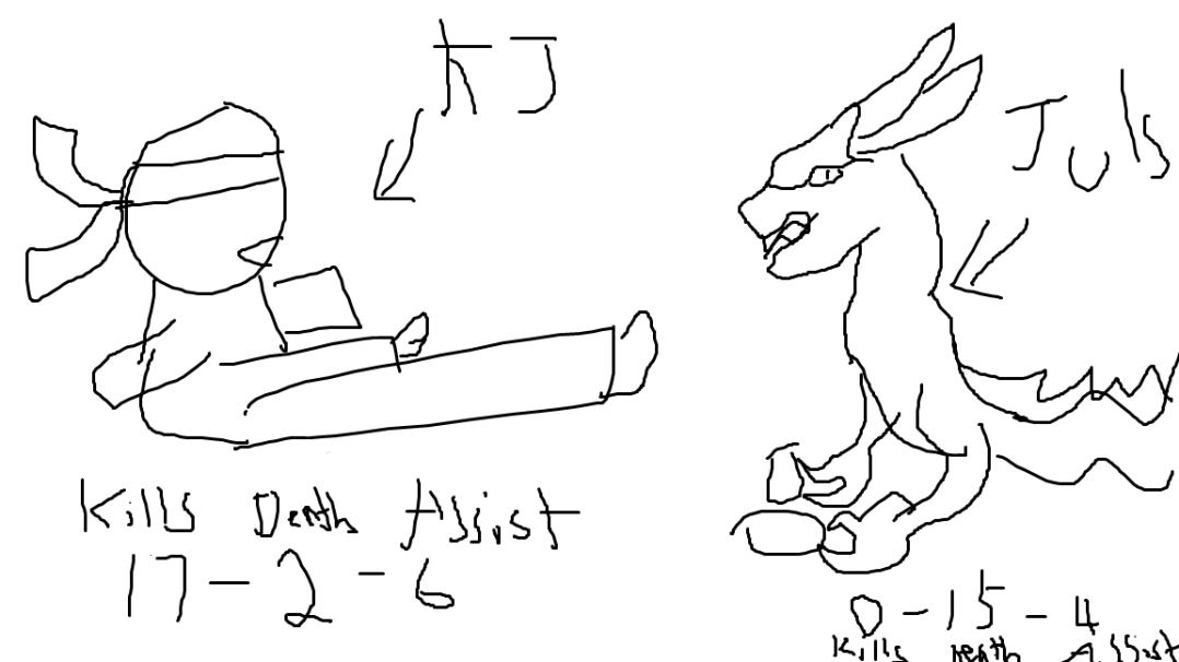 best drawing.png