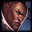 Lucian.png