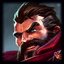 Graves.png