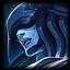 Lissandra.png