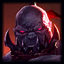 Sion.png