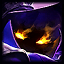 Veigar.png