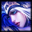 Ashe.png