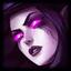 Morgana (2).png