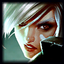 Riven.png