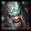 Tryndamere.png