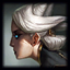 Camille.png