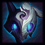 Kindred.png