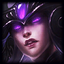 syndra.png